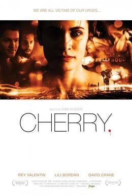 Постер фильма Дзен сад 2. Цветения вишни (2010)