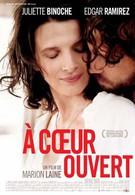 Обезьяна на плече (2012)