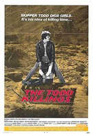 Убийства Тодда (1971)