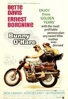Банни О'Хэйр (1971)