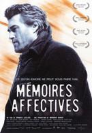 Воспоминания (2004)