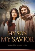 Мой сын, мой Спаситель (2015)