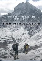 Гималаи (2015)