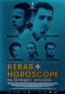 Кебаб и гороскоп (2014)