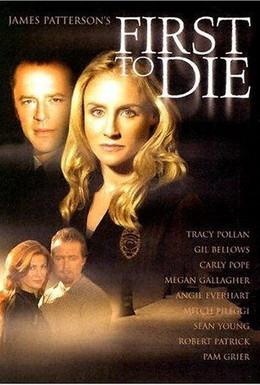 Постер фильма Умереть первым (2003)