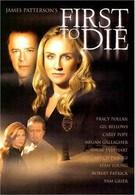 Умереть первым (2003)