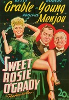 Милая Рози О'Грэйди (1943)