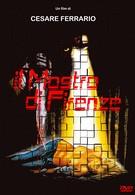 Чудовище Флоренции (1986)