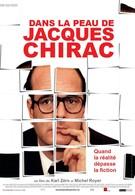 В шкуре Жака Ширака (2006)