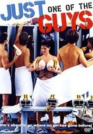 Парень что надо (1985)