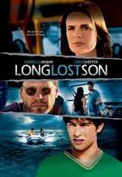 Давно потерянный сын (2006)
