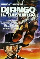 Ублюдок Джанго (1969)