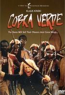 Зеленая кобра (1987)