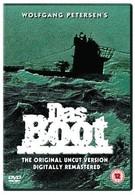Подводная лодка (1987)