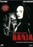 Надя (1994)