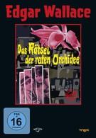 Тайна красной орхидеи (1962)