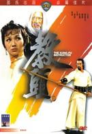 Инструктор кунг-фу (1979)