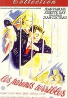 Ужасные родители (1948)