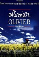Оливье, Оливье (1992)