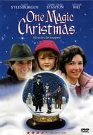 Волшебное Рождество (1985)