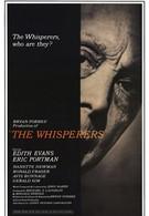 Тайные осведомители (1967)