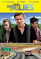 Маленькая ложь (2011)