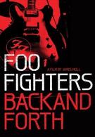 Foo Fighters: Назад и обратно (2011)