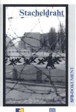 Постер фильма Колючая проволока (1927)