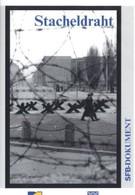 Колючая проволока (1927)