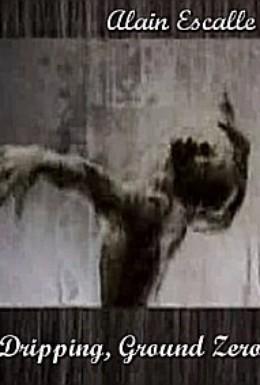 Постер фильма Капель в эпицентре ядерного взрыва (2002)