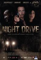 Ночной драйв (2010)