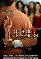 Джордж: Зомби-реабилитация (2009)