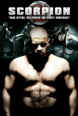 Постер фильма Скорпион (2007)