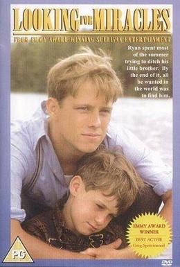 Постер фильма В поисках чудес (1989)