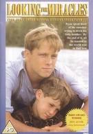 В поисках чудес (1989)