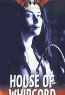 Дом Кнута (1974)
