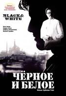 Черное и белое (2008)