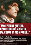 Я, Пьер Ривьер (1976)
