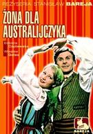 Жена для австралийца (1964)