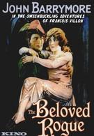 Любимый плут (1927)