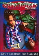 Истории, леденящие кровь (2003)
