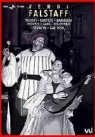 Фальстафф (1956)