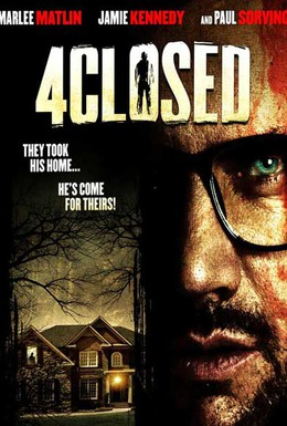 Постер фильма Продано за долги (2013)