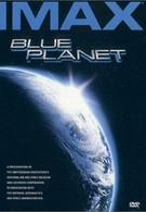 Голубая планета (1990)