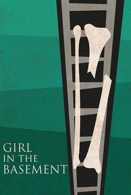 Постер фильма Девушка из подвала (2015)