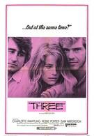 Три (1969)