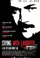 Смех сквозь слезы (2009)