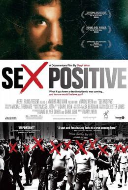 Постер фильма Эпидемия (2008)
