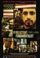 Фундаменталист поневоле (2012)