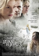Спасение Грэйс Б. Джонс (2009)